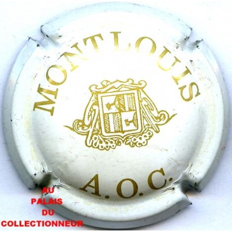 7 MONTLOUIS AOC 06 LOT N° 11070