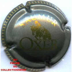 7 OXER 02 LOT N° 11071