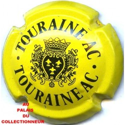 7 TOURAINE A.C. 18 LOT N° 11074