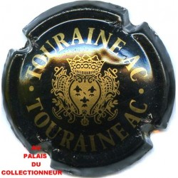 7 TOURAINE A.C. 21 LOT N° 11075