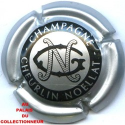 CHEURLIN NOELLAT30 LOT N°10631