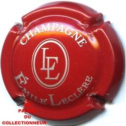 LECLERE EMILE10 LOT N° 10645