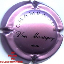 MONSIGNY Vve03 LOT N° 10647