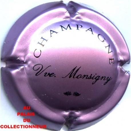 MONSIGNY Vve03 LOT N° 10647