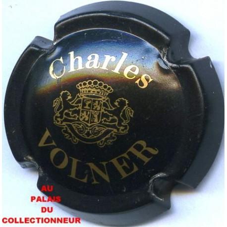 8 CHARLES VOLNER 02 LOT N° 11084
