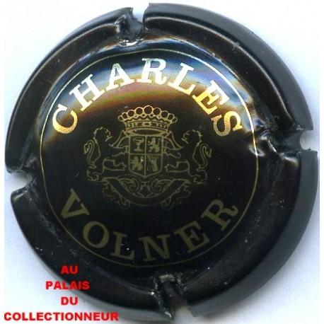 8 CHARLES VOLNER 04 LOT N° 11085