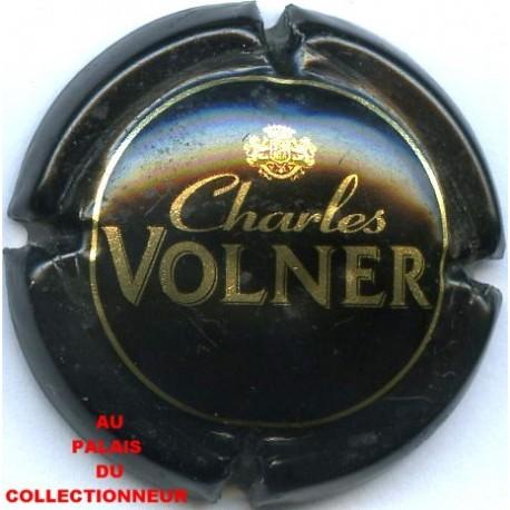 8 CHARLES VOLNER 07 LOT N° 11087