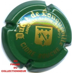 .0 DUCHE DE LONGUEVILLE LOT N° 11093