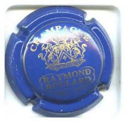 BOULARD RAYMOND10 LOT N°1691