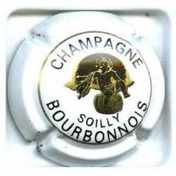 BOURBONNOIS04 LOT N°0083