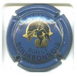 BOURBONNOIS10 LOT N°1693
