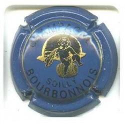 BOURBONNOIS10 LOT N°1693
