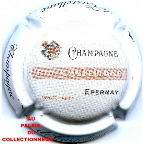 DeCASTELLANE090c LOT N° 10671