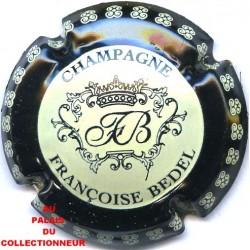 BEDEL FRANCOISE04 LOT N°10673