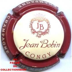 BOBIN JEAN07 LOT N°10675