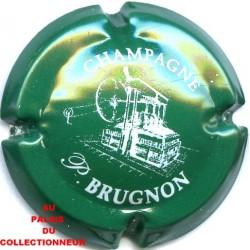 BRUGNON P 04 LOT N°10681