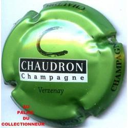 CHAUDRON & FILS24 LOT N°10683