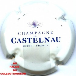 DeCASTELNAU05 LOT N°10685