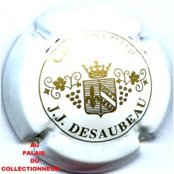 DESAUBEAU04 LOT N°10687