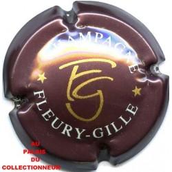 FLEURY-GILLE15 LOT N°10692