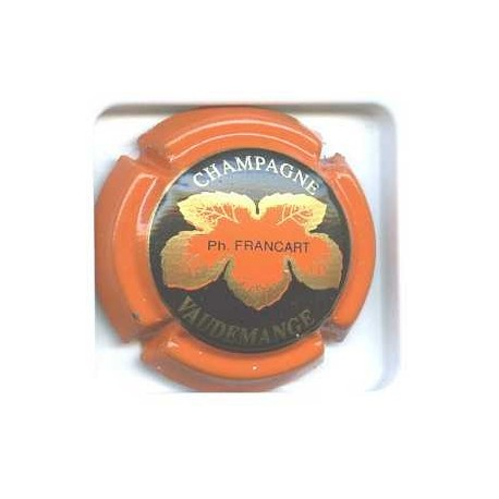 FRANCART29 Lot N° 0242