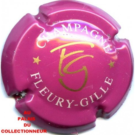 FLEURY-GILLE16 LOT N°10693