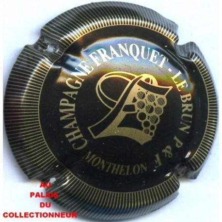 FRANQUET-LEBRUN04 LOT N°10694