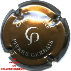 GERBAIS PIERRE14 LOT N°10696