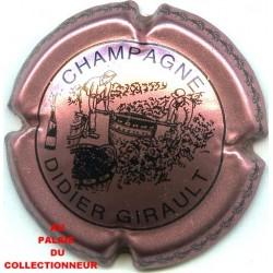GIRAULT DIDIER05 LOT N°10699