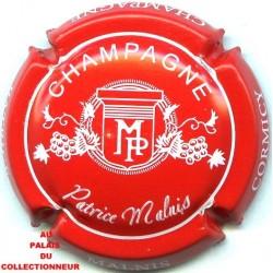 MALNIS PATRICE10 LOT N°10708