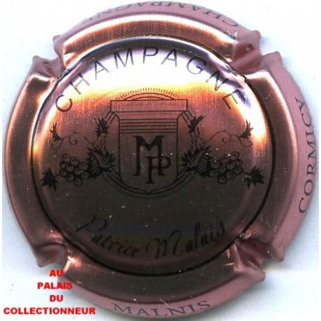 MALNIS PATRICE12 LOT N°10710