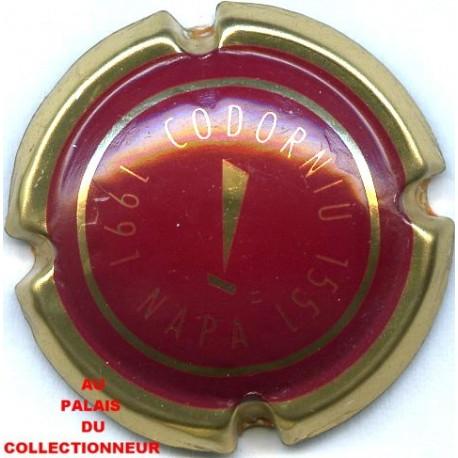 09EU CODORNIU LOT N° 11108