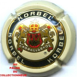 09EU KORBEL & BROS 01 LOT N° 11112