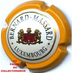 09LU B.MASSARD 11 LOT N° 11116