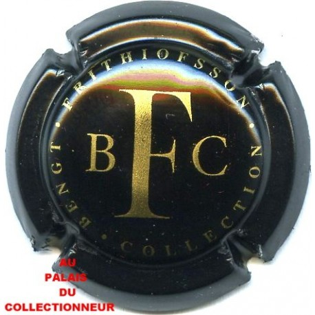09SC FRITHIOFSSON LOT N° 11131