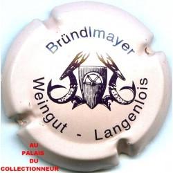 09AT BRUNDLMAYER LOT N° 11129