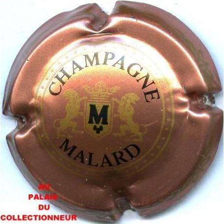 MALARD. 12 LOT N°10736