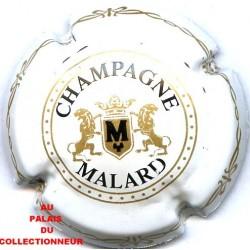MALARD. 13 LOT N°10737