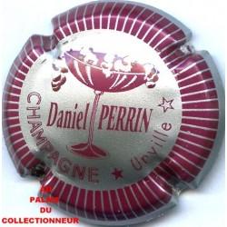 PERRIN DANIEL50 LOT N°10746