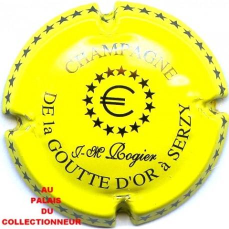 ROGIER Jean-Michel 11 LOT N°8191