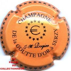 ROGIER Jean-Michel 16 LOT N°10751