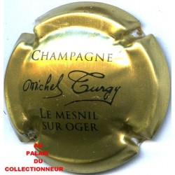 TURGY MICHEL03 LOT N°10755