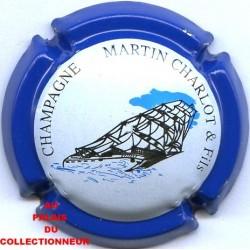 MARTIN CHARLOT08b LOT N°10757