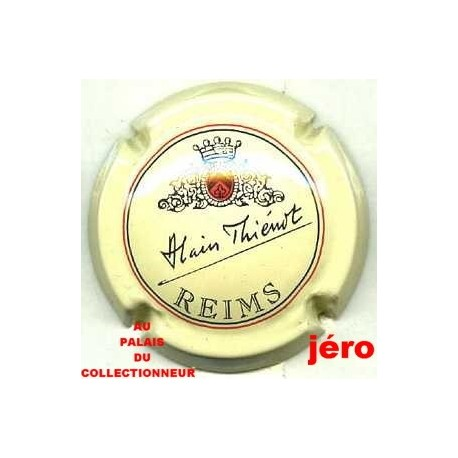 THIENOT ALAIN09 LOT N°3049