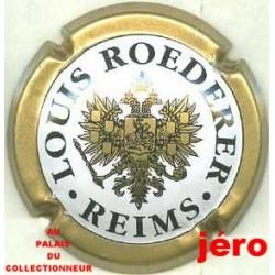 ROEDERER L097 LOT N°3044
