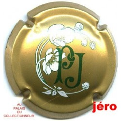 PERRIER JOUET068 LOT N°7061