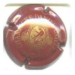 CAILLEZ DANIEL01 LOT N°1718