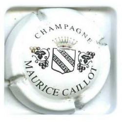 CAILLOT MAURICE01 LOT N°1719