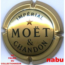 MOET & CHANDON241a LOT N°9915