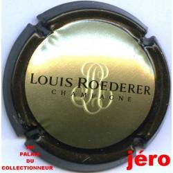 ROEDERER L106a LOT N°6474